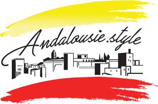 Andalousie : le blog d'Oriane et Angel