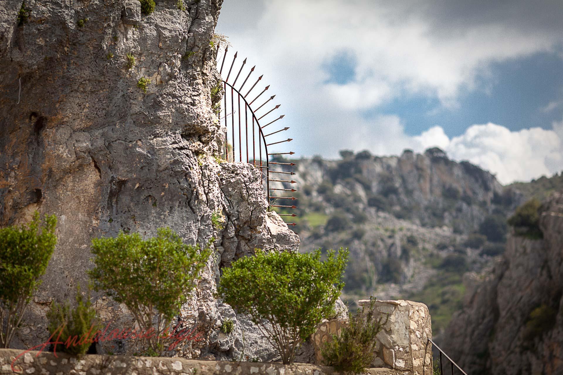 Carte Zuheros Espagne.Zuheros Nos Conseils Pour Visiter Ce Magnifique Village Blanc
